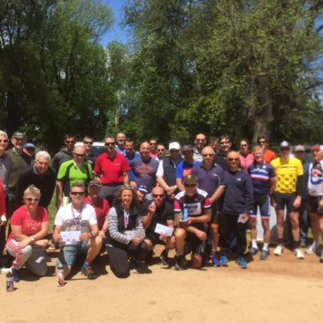 6.11.16 Elite Real Estate Presidents Mountain Classic Lancefield 60K
