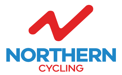 Northern Cycling